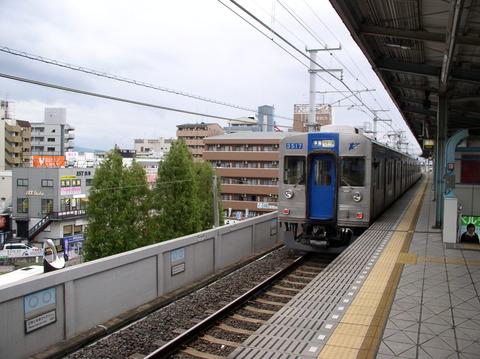 PA220006