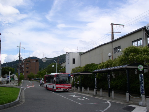 P7150004
