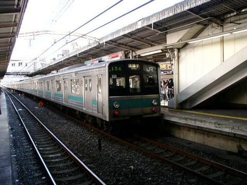 P3130012