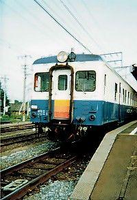 koumi-kiha5202