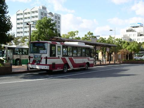 PA080018