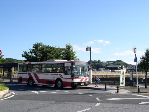 P8260042