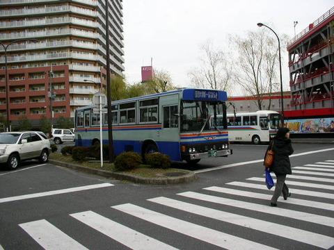 PC250010