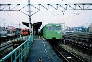 komagawa9102