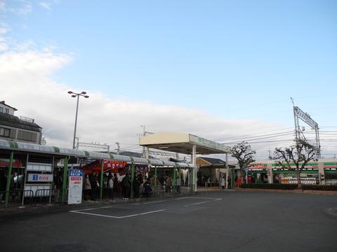 DSCN5027