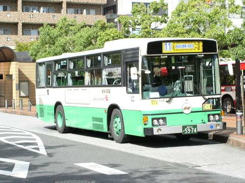 PA080016