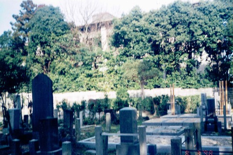 ritsumeikan-kinugasa1998-3