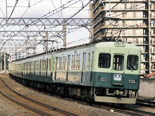 kdt1800-1s-shirotomo