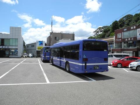 DSCN6178a