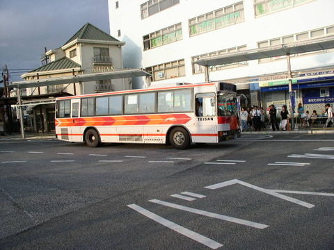 P9020074