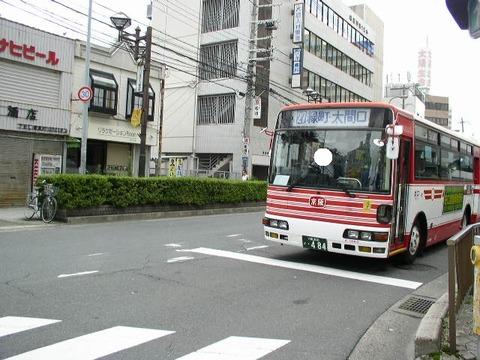 P7210001a