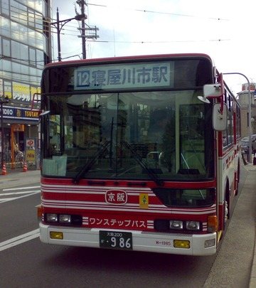20071007102a