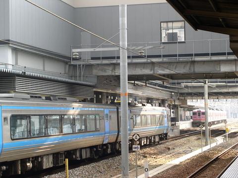 P1090077