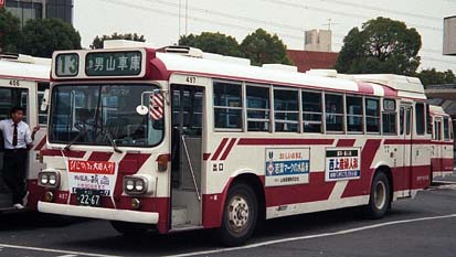 KT2267F