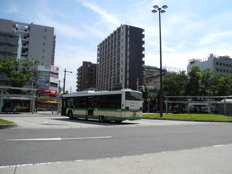 DSCN4324