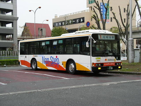 PC160022