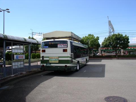 P7100016