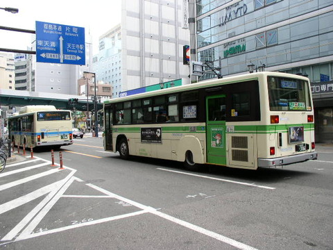 P9020009