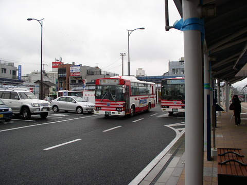 P2150021