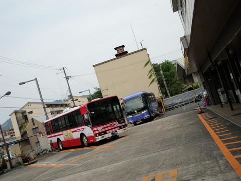 DSCN1184