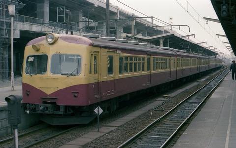 19780429b05