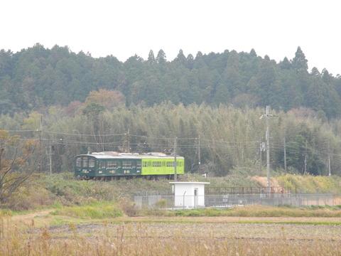 DSCN2817