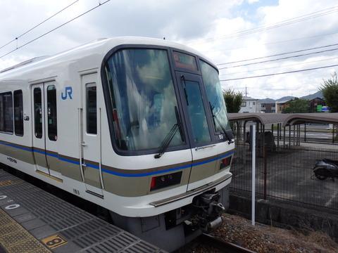 P8120024