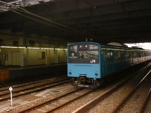 DSCF0006