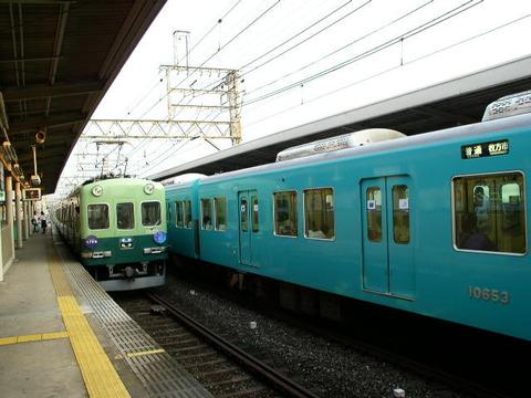 P7070005