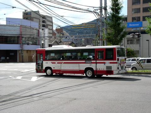 P8120042
