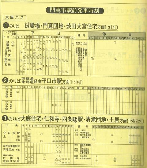 kadimashi1982