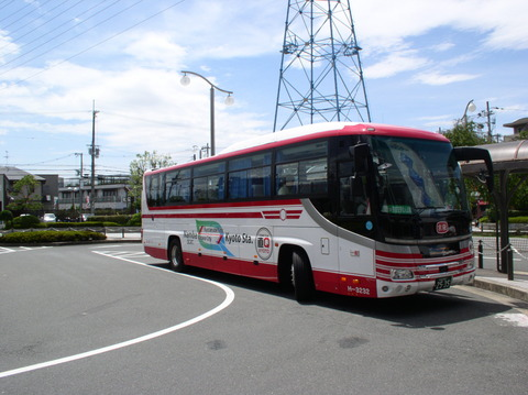P7150005