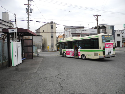 DSCN7573