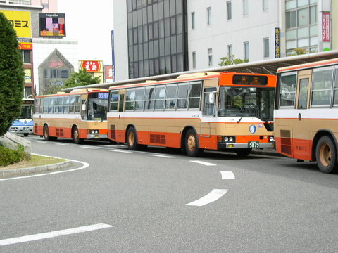P5030011