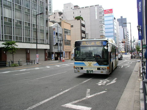 P9020007