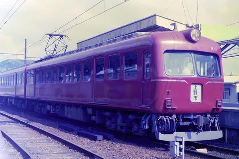 1987-5-4-kintetsu881