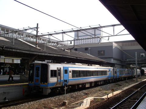 P1090076