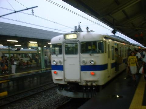 DSCF0103