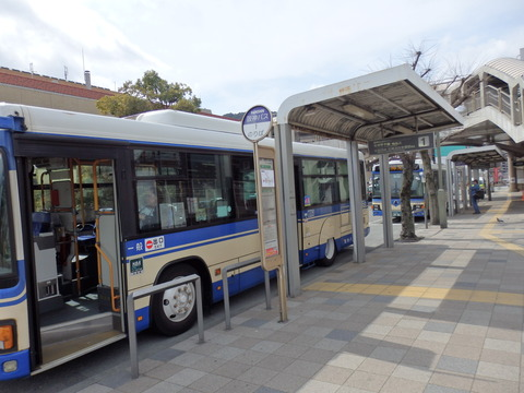 P3180052