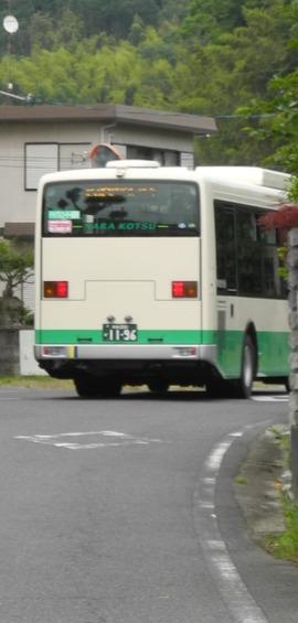 DSCN8030a
