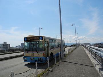 DSCN4302
