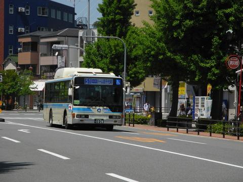 DSCN4010