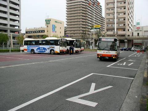 PC160018