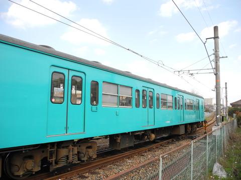 DSCN3440