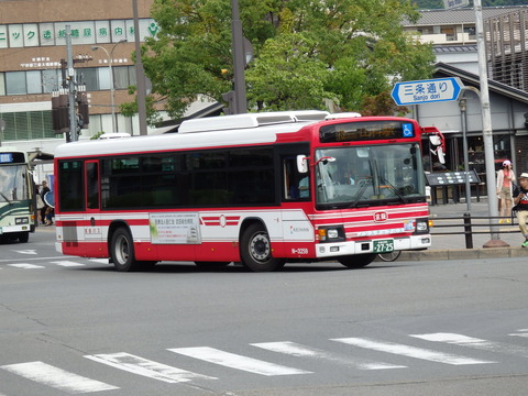 P6210067