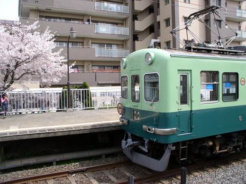 P4090014-w