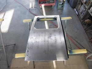 P1100359