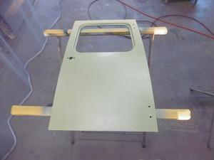 P1100362