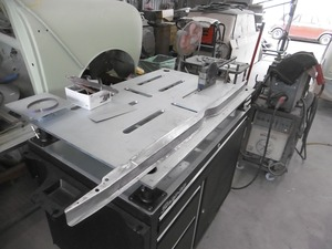 P1080333