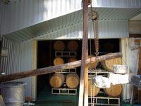 生姜搾り器